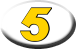 Ricky Rudd Jelly by NASCAR-Caps