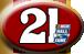 Glen Wood Jelly by NASCAR-Caps