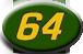 Elmo Langley Jelly by NASCAR-Caps