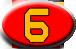 Buddy Baker Jelly by NASCAR-Caps