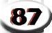 Buck Baker Jelly by NASCAR-Caps