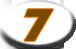 Alan Kulwicki Jelly by NASCAR-Caps