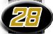 Davey Allison Jelly by NASCAR-Caps