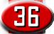 Dr. Don Tarr Jelly by NASCAR-Caps