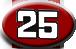 Tim Richmond Jelly by NASCAR-Caps