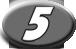 Kasey Kahne Jelly by NASCAR-Caps