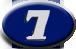 Ramo Stott Jelly by NASCAR-Caps