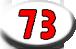 Johnny Beauchamp Jelly by NASCAR-Caps