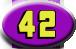 Marty Robbins Jelly by NASCAR-Caps