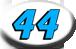 Kyle Petty Jelly by NASCAR-Caps