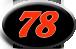 Regan Smith Jelly by NASCAR-Caps