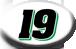 Tyler Malsam Jelly by NASCAR-Caps