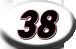 Kasey Kahne Brad Sweet Jelly by NASCAR-Caps