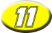 Brian Scott Jelly by NASCAR-Caps
