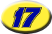 Matt Kenseth Jelly by NASCAR-Caps
