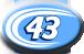Aric Almirola Jelly by NASCAR-Caps