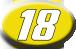 Kyle Busch Jelly by NASCAR-Caps