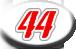 XXXtreme Motorsports Jelly by NASCAR-Caps