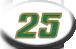 Ken Schrader Jelly by NASCAR-Caps