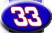 Elliott Sadler Jelly by NASCAR-Caps