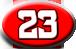 Scott Riggs Jelly by NASCAR-Caps