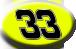 Paul Menard Jelly by NASCAR-Caps
