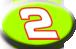 Tim George Jr Jelly by NASCAR-Caps