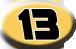 Johnny Sauter Jelly by NASCAR-Caps