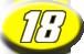 Jason Lefler Jelly by NASCAR-Caps