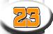 Jamie Dick Jelly by NASCAR-Caps
