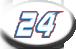 Max Gresham Jelly by NASCAR-Caps