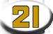 Trevor Bayne Jelly by NASCAR-Caps