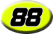 Matt Crafton Jelly by NASCAR-Caps