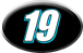 Brad Keselowski Jelly by NASCAR-Caps