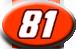 Jason Bowles Jelly by NASCAR-Caps