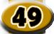 JJ Yeley Jelly by NASCAR-Caps