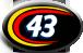 Michael Annett Jelly by NASCAR-Caps