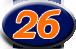 Tony Raines Jelly by NASCAR-Caps