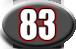 Landon Cassill Jelly by NASCAR-Caps