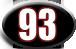 Travis Kvapil Jelly by NASCAR-Caps