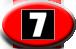 John King Jelly by NASCAR-Caps