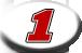 Kurt Busch Jelly by NASCAR-Caps