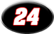 Benny Gordon Jelly by NASCAR-Caps