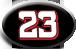 Robert Richardson Jelly by NASCAR-Caps