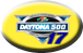 Matt Kenseth Daytona by NASCAR-Caps