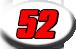 Reed Sorenson Jelly by NASCAR-Caps