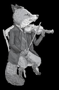 blackfeathers's Profile Picture