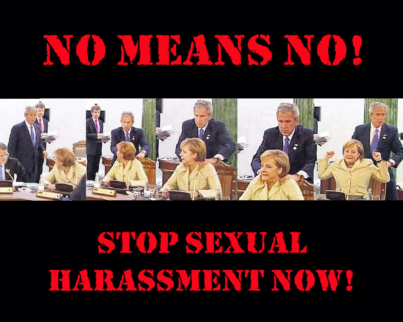 work discrimination publications recognising responding sexual harassment workplace
