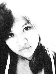 DeeMo247's Profile Picture