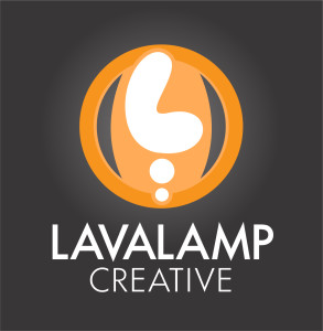 LavaLampCreative's Profile Picture